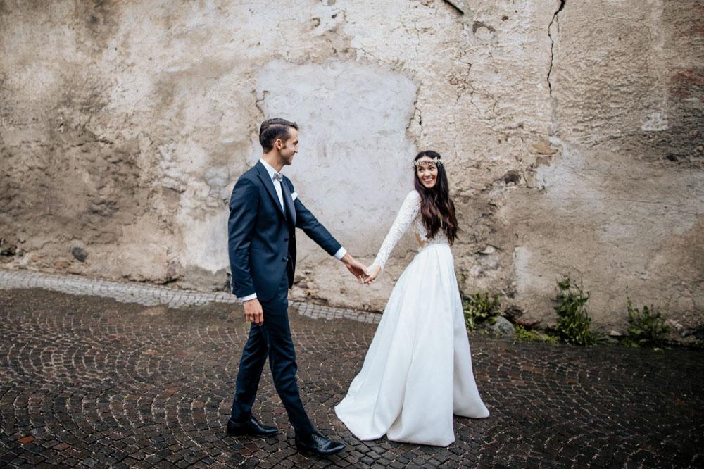 Wedding Photographer Italy 129