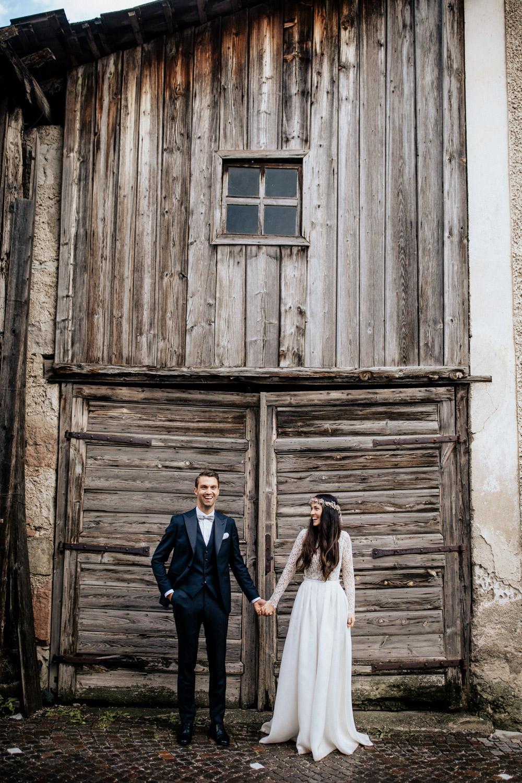 Wedding Photographer Italy 131