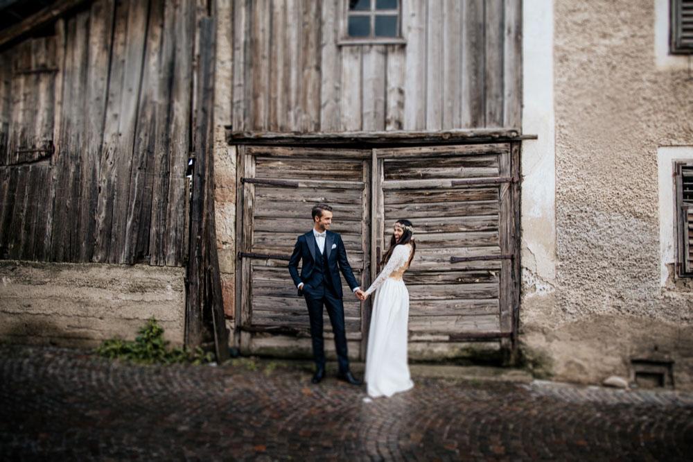 Wedding Photographer Italy 132