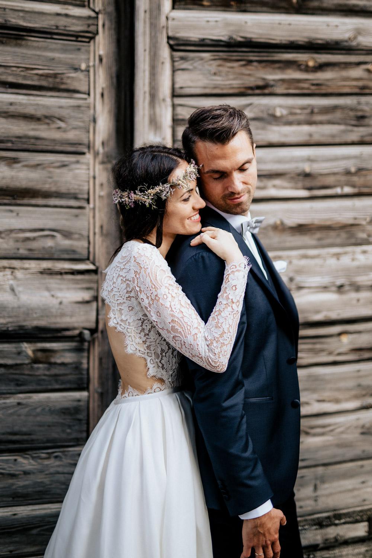 Wedding Photographer Italy 138