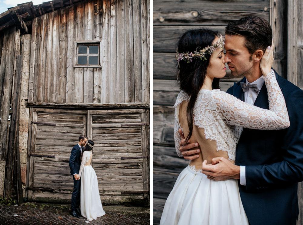 Wedding Photographer Italy 139