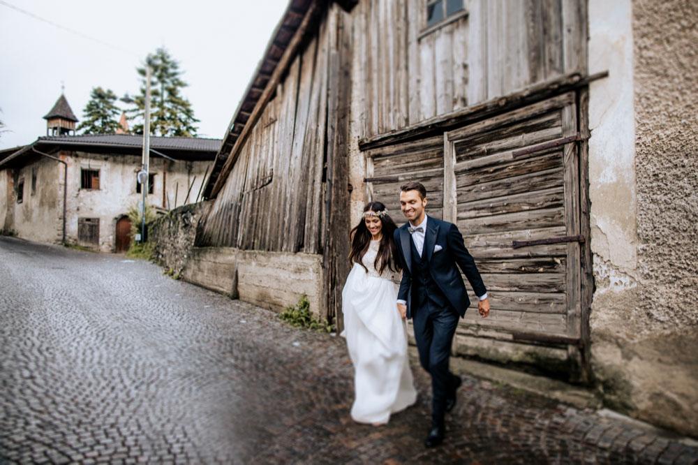 Wedding Photographer Italy 140