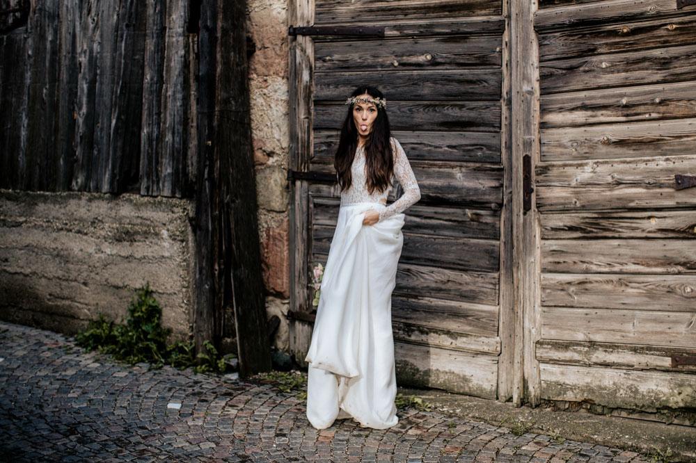 Wedding Photographer Italy 142