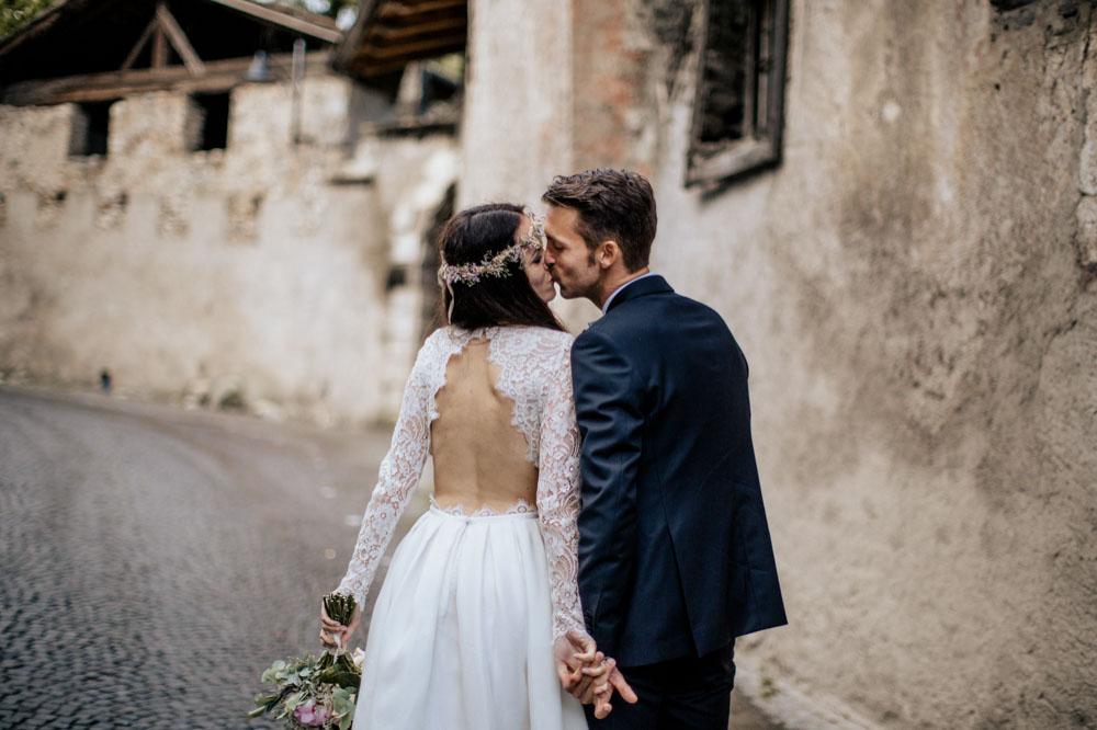 Wedding Photographer Italy 145