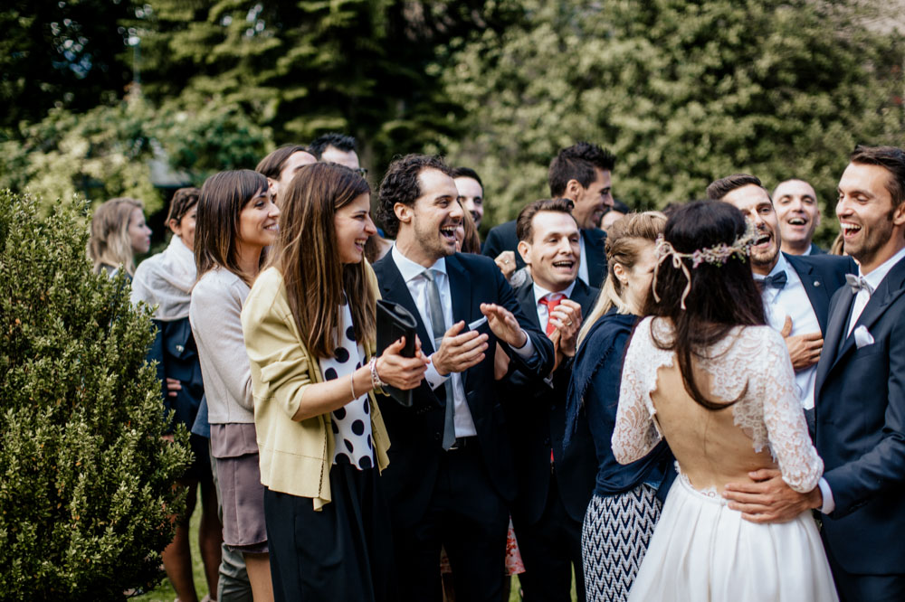 Wedding Photographer Italy 146