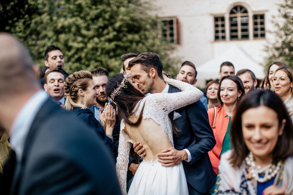 Wedding Photographer Italy 147