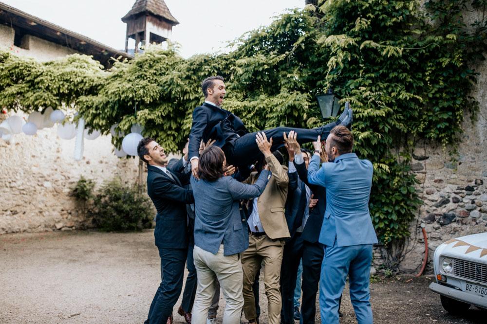 Wedding Photographer Italy 148