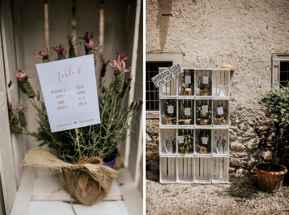 Wedding Photographer Italy 150
