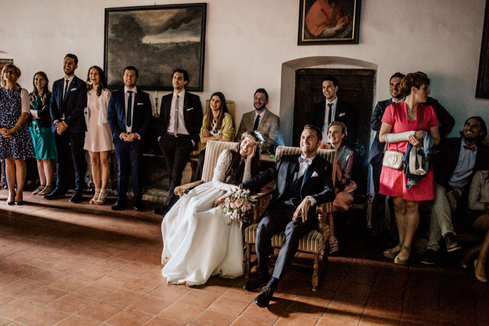 Wedding Photographer Italy 151