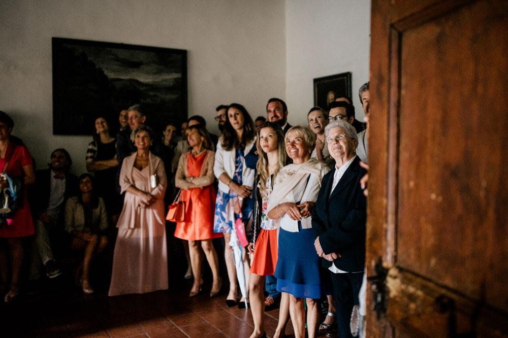 Wedding Photographer Italy 152