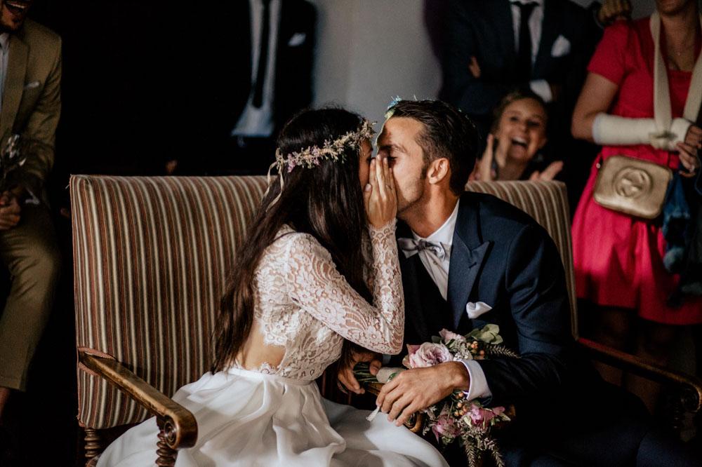Wedding Photographer Italy 154