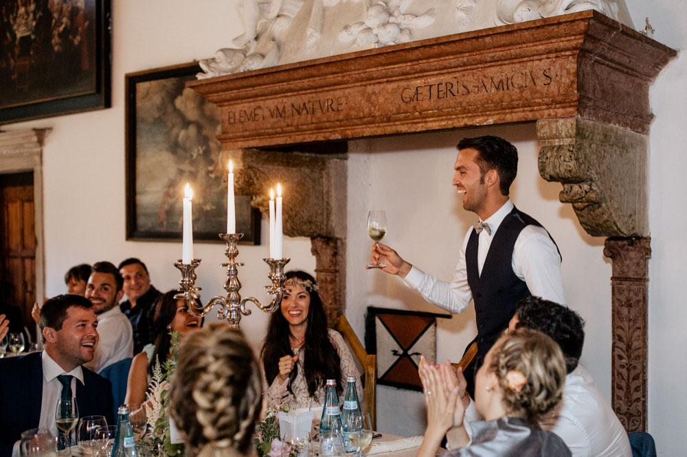 Wedding Photographer Italy 160