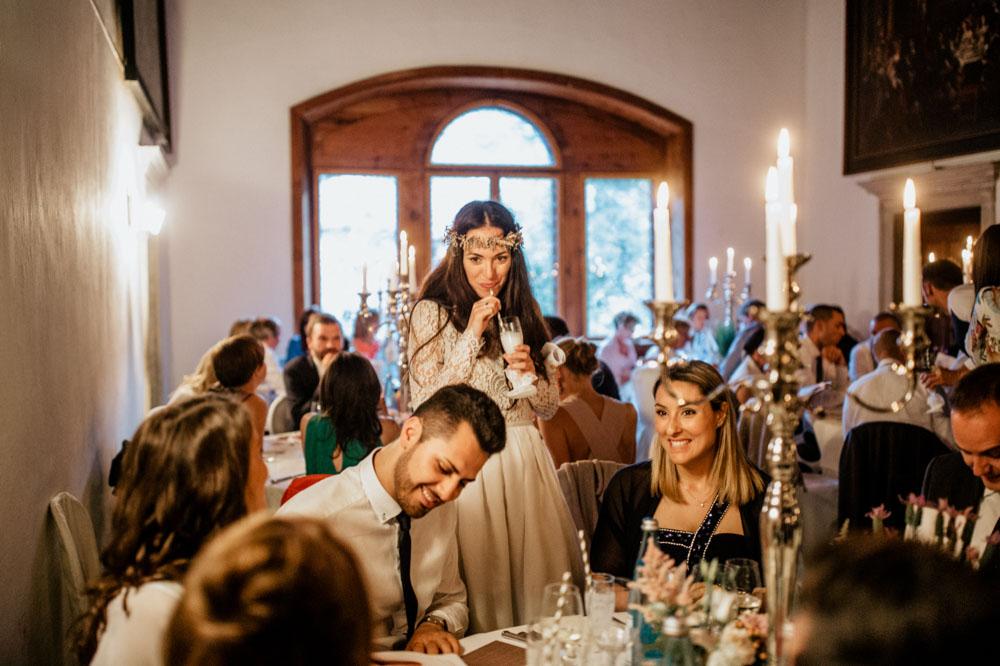 Wedding Photographer Italy 165