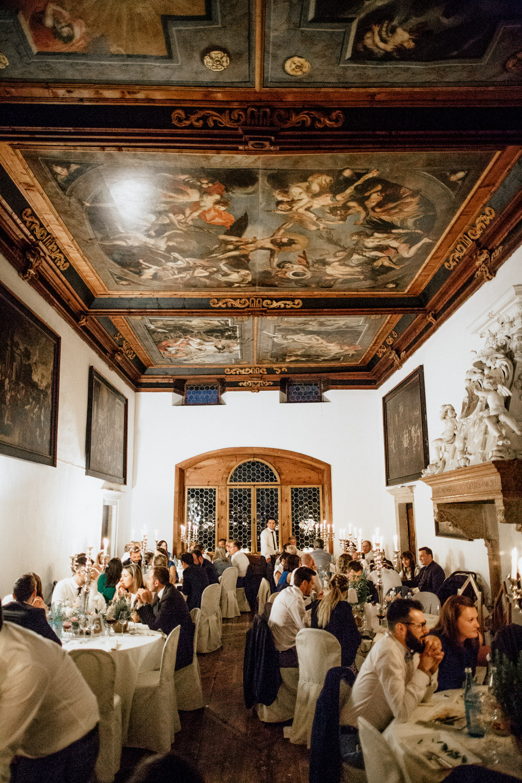 Wedding Photographer Italy 166