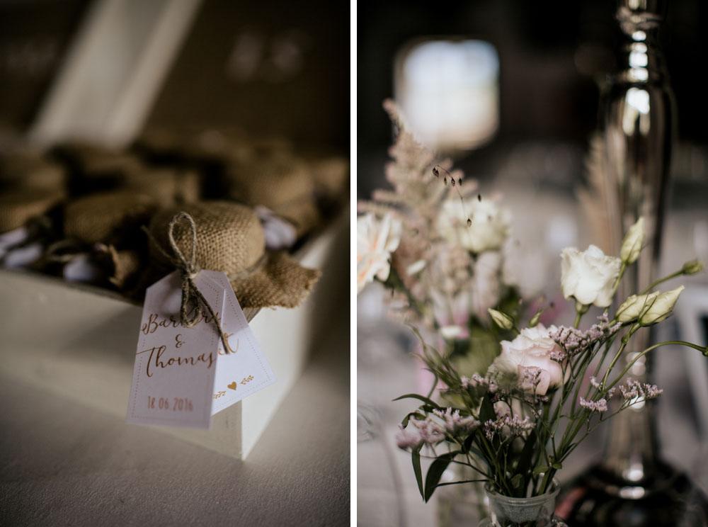 Wedding Photographer Italy 170