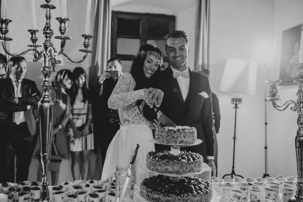 Wedding Photographer Italy 171