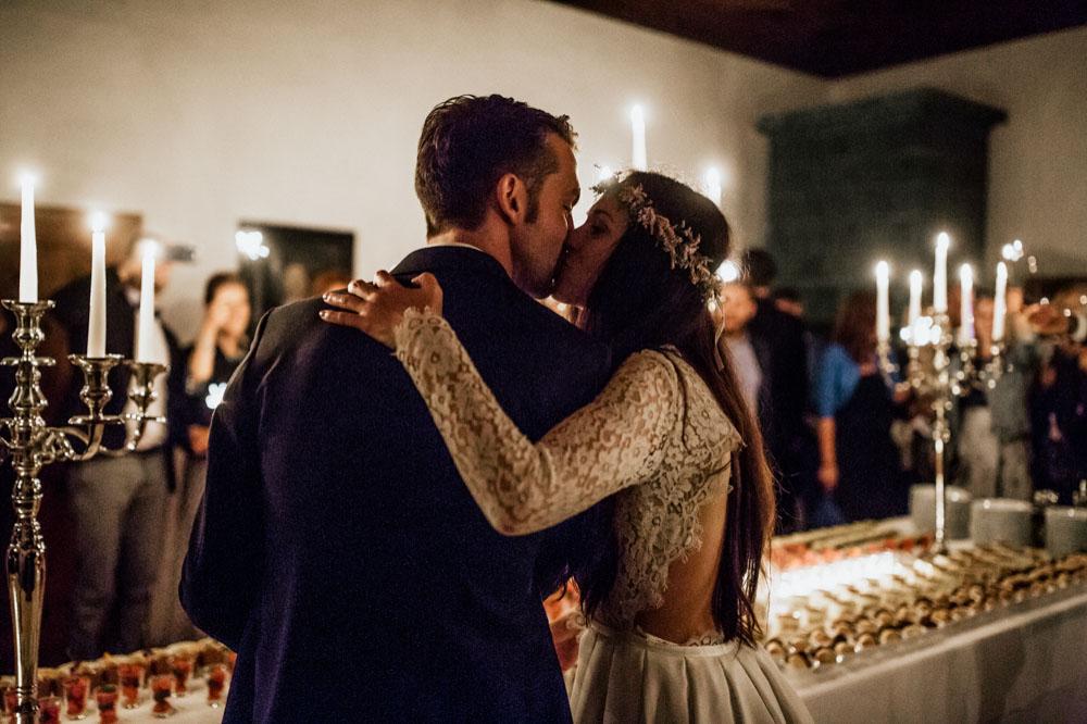 Wedding Photographer Italy 173