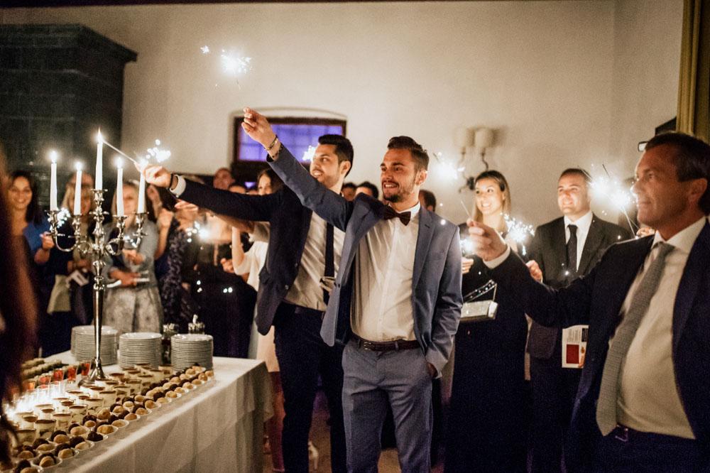Wedding Photographer Italy 174