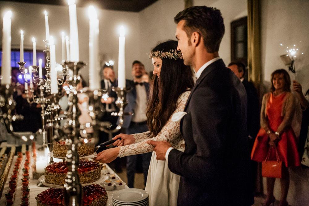 Wedding Photographer Italy 175