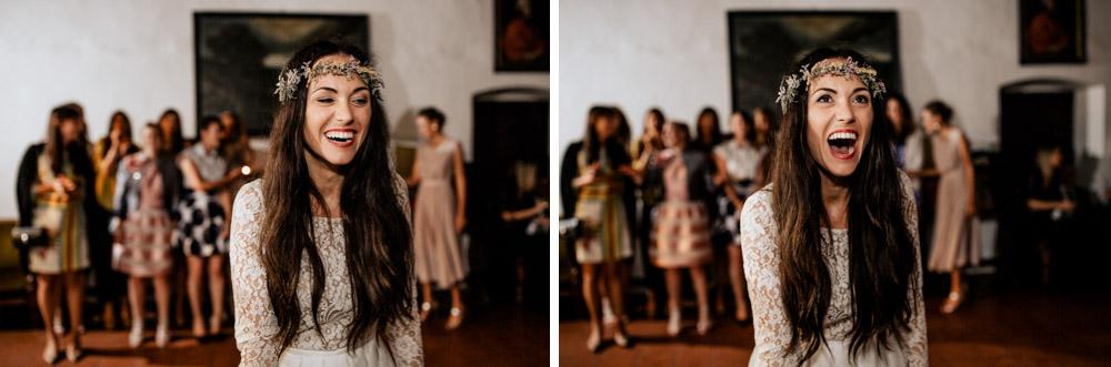 Wedding Photographer Italy 178