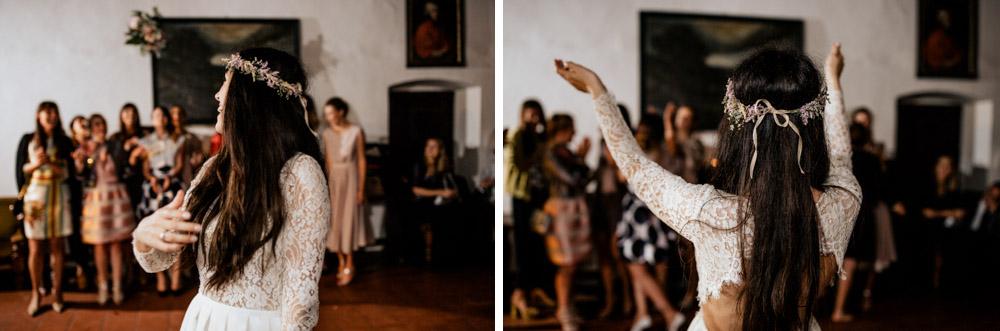 Wedding Photographer Italy 179