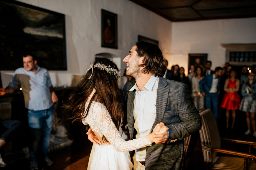 Wedding Photographer Italy 182
