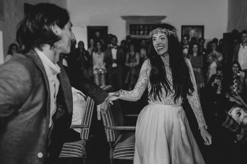 Wedding Photographer Italy 183