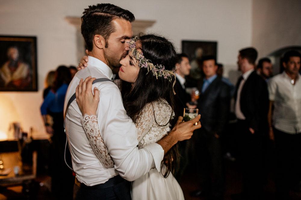 Wedding Photographer Italy 185