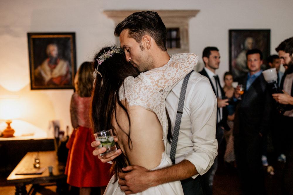 Wedding Photographer Italy 186
