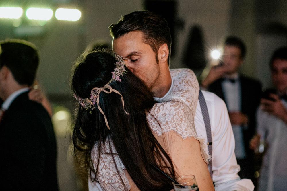 Wedding Photographer Italy 188
