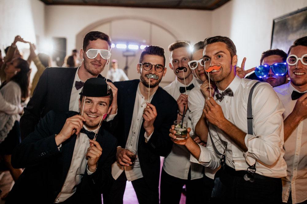 Wedding Photographer Italy 189