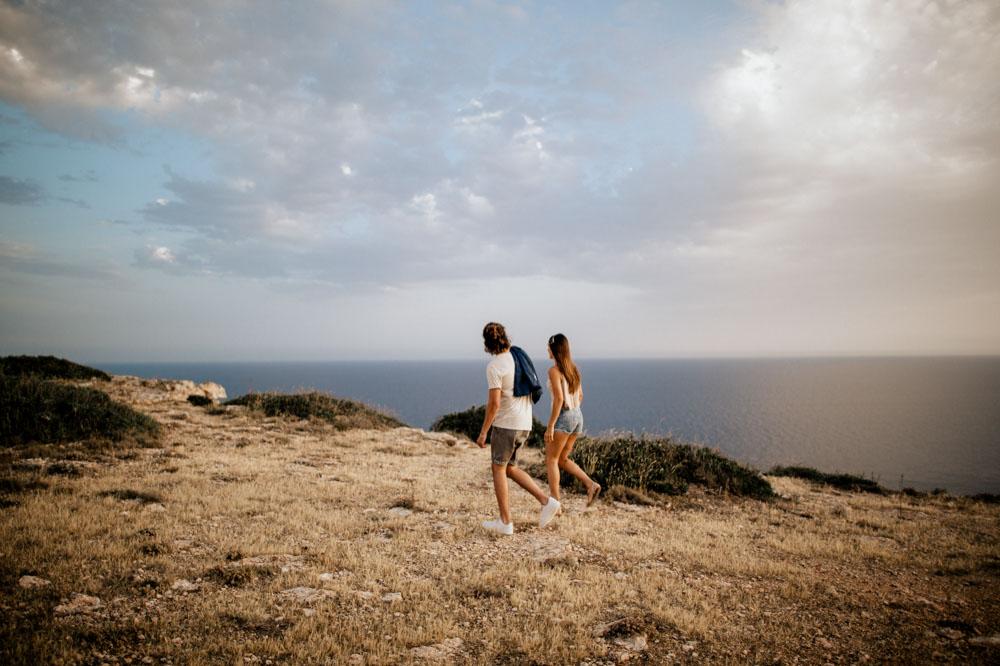 Mallorca Photographer 23