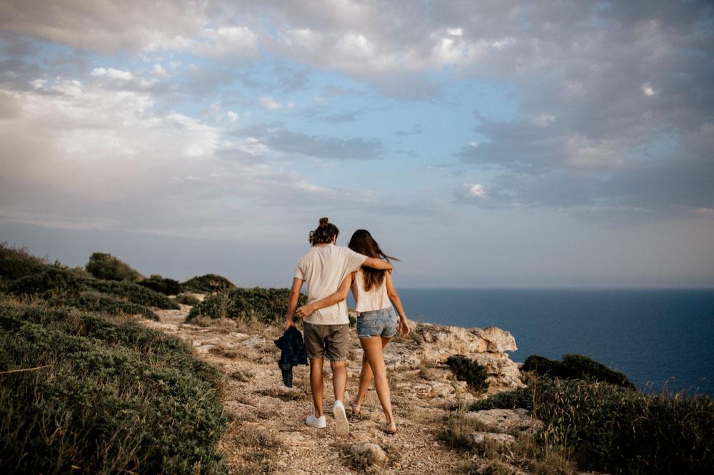 Mallorca Photographer 25