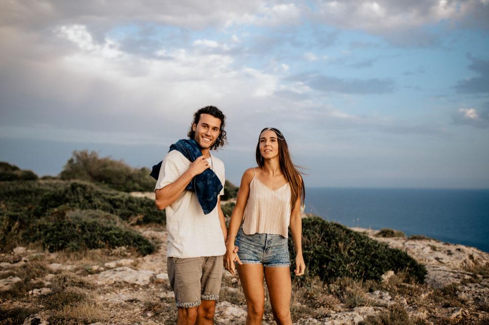 Mallorca Photographer 26