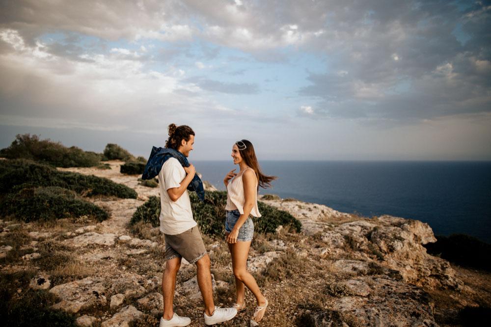 Mallorca Photographer 27