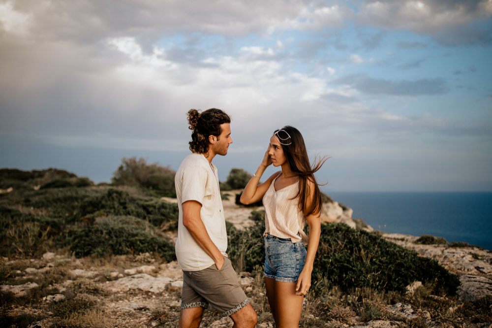 Mallorca Photographer 28