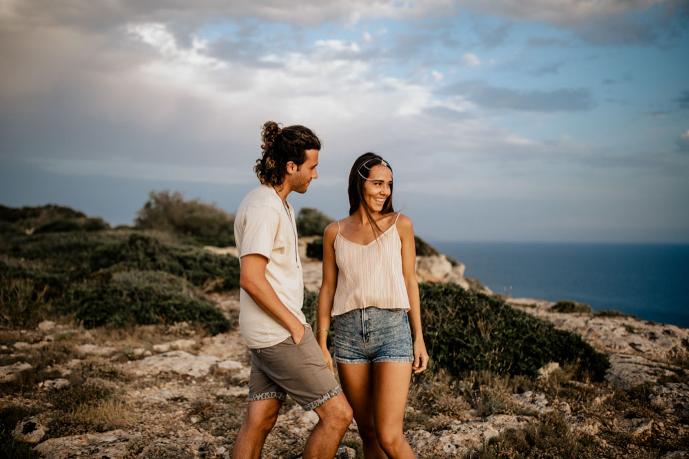 Mallorca Photographer 29