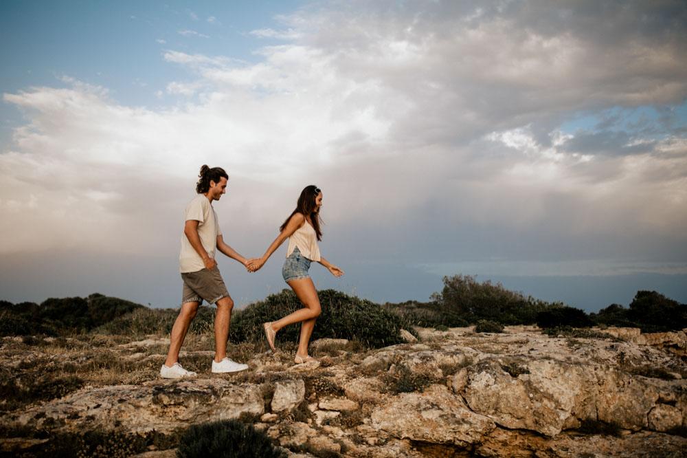 Mallorca Photographer 31