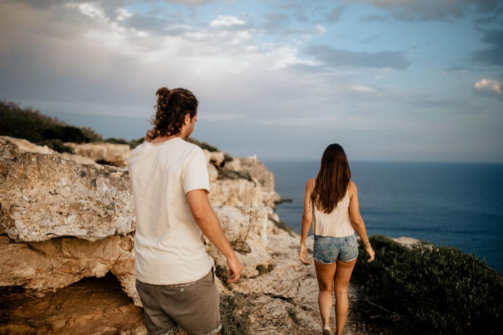 Mallorca Photographer 33