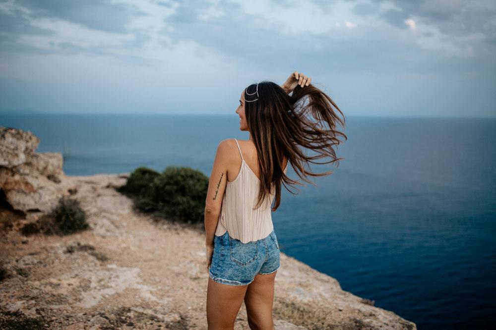 Mallorca Photographer 52