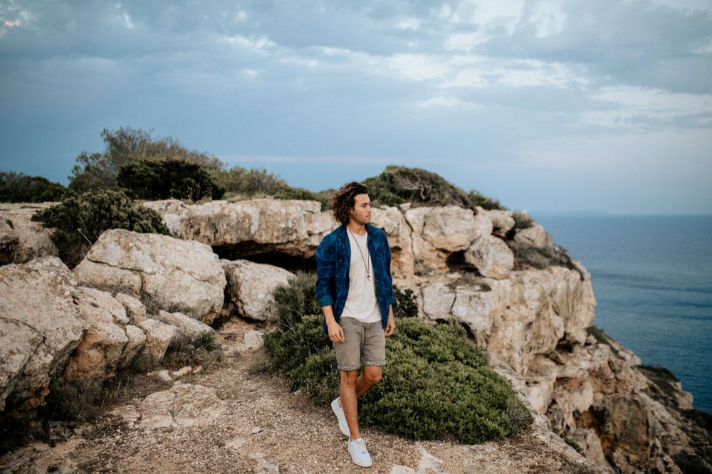 Mallorca Photographer 53