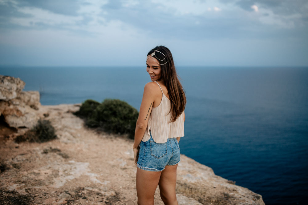 Mallorca Photographer 55