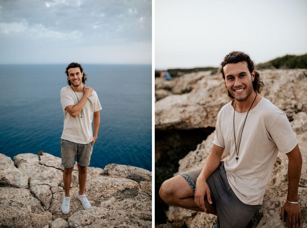 Mallorca Photographer 56