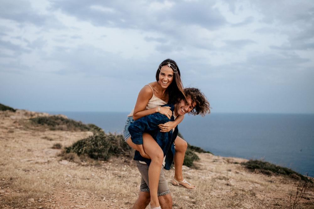 Mallorca Photographer 63
