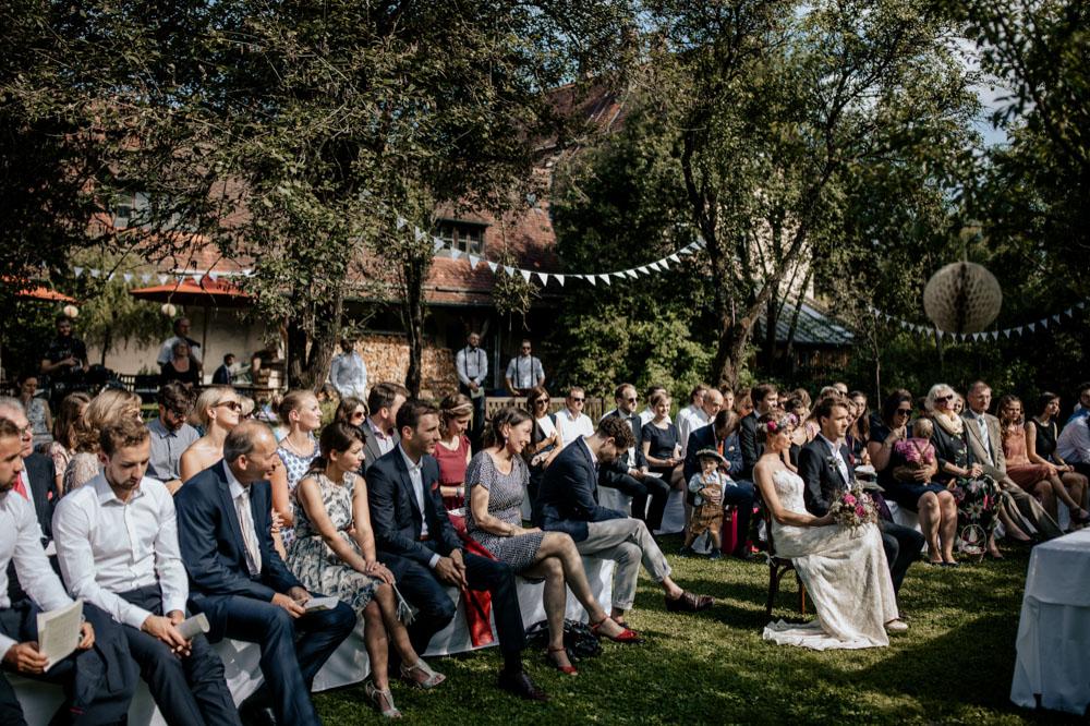 boho hippie Hochzeit 050
