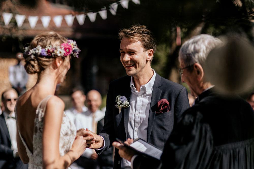 boho hippie Hochzeit 056