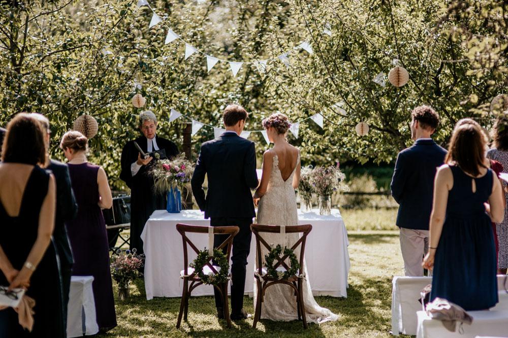 boho hippie Hochzeit 058