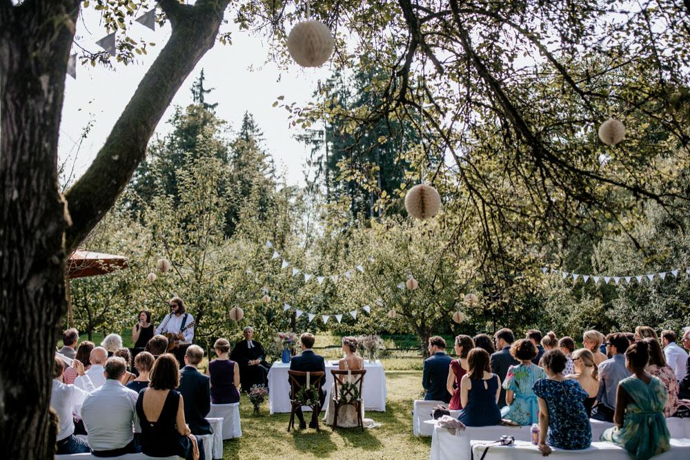 boho hippie Hochzeit 060