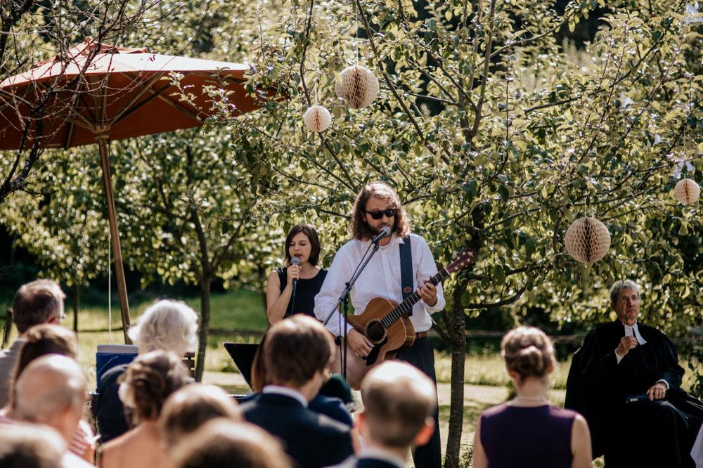 boho hippie Hochzeit 061