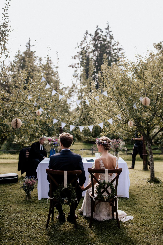 boho hippie Hochzeit 062